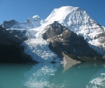 153-july-2-berg-lake-mount-robson